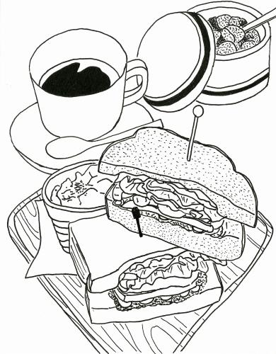 お食事マップ2014春-1